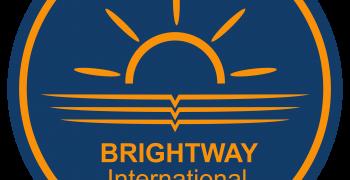 brightway
